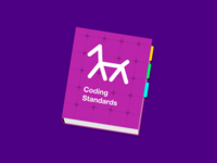 Kary Coding Standards Icon