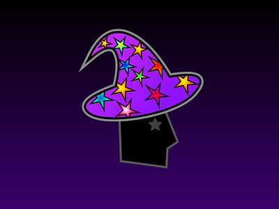 Righteous logo icon