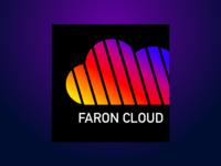 Faron Cloud