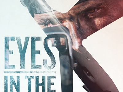 Eyes In The Sky eyes in the sky army tactical
