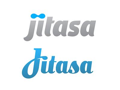 Jitasa1