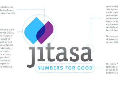 Jitasa