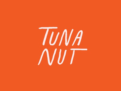Tuna Nut