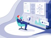 Hero image - Reipex Platform