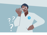 Automate 365 FAQ illustration