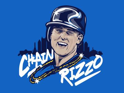 MLBPA designs san diego padres chicago cubs chicago oakland baseball mlbpa mlb illustration
