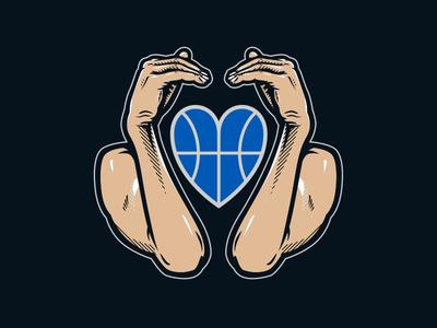 Boban illustration basketball dallas mavs boban nba