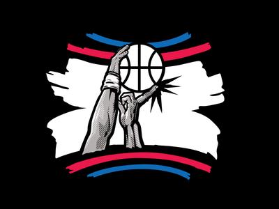 Middle finger salute clippers nba basketball kawhi leonard kawhi