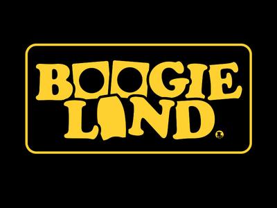 Boogieland socal wedge surf bodyboard