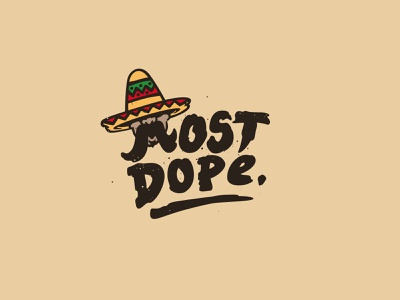 Most Dope Monday 35 most dope mac miller typography illustration