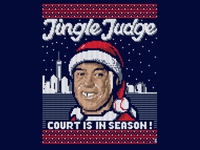 Jingle Judge