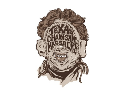 Chainsaw texas chainsaw massacre