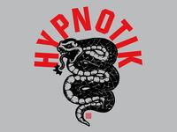 Hypnotik Snake
