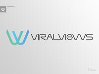 ViralViews