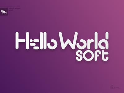 Hello World Soft