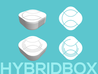 Hybridbox