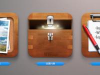 3e design icon