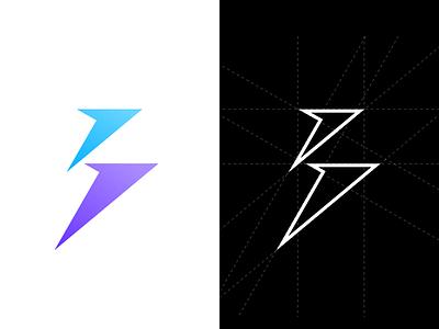 Logo icon illustration logo