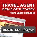 HotSheet - Ad