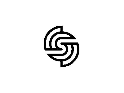 Labyrinth + S