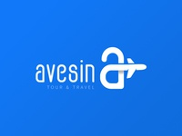 A for Avesin tour & travel agency