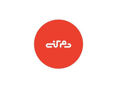 Damkoni Logo logotype logo لوگوتایپ لوگو