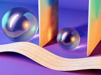 Object 01