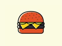 Freebie Burger