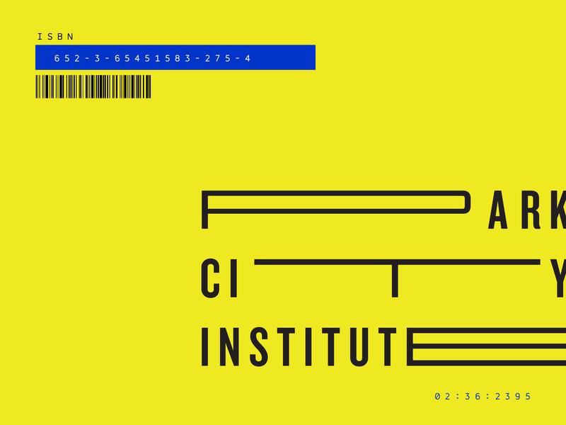PCI E002 brand brand identity identity design typography branding design logo