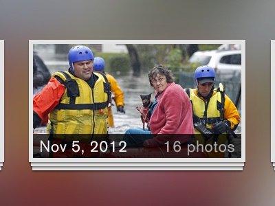 Photo Gallery photo gallery photo thumbnail