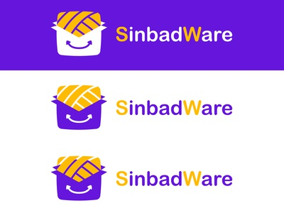 Logo boxed Sindabware