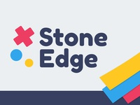 Logo StoneEdge