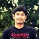 Vijay Sawant