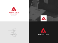 Accoya Lead Logo