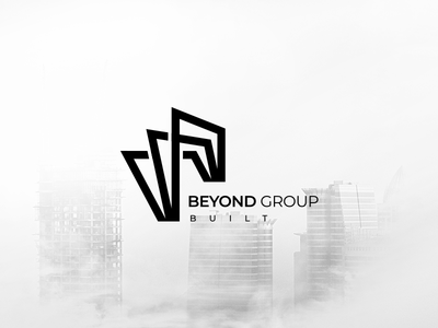 Beyond Group Built