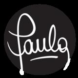 Paula Bearzotti
