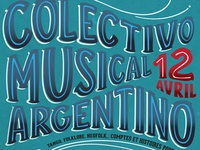 Colectivo Musical Argentino