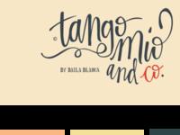 Tango Mio and Co.