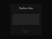 Feel Good Motion Cover