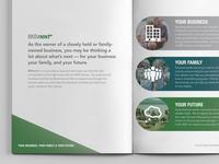 BKDnext Brochure Sample