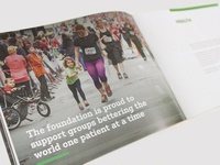 BKD Foundation Impact Report