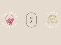 David Ann Symbols