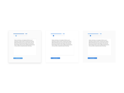 thoughts about skeuomorphism interface think ui skeuomorphism