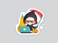 Pumpkin Designer 🎃