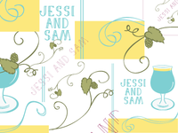 Jessi and Sam
