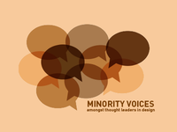 Minority Voices