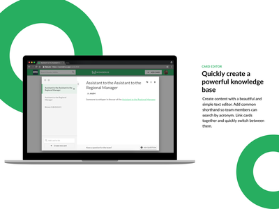 Wonderus team ui wonderus web app user interface design interaction design visual design