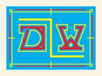 Dribble meetup seven dw teaser