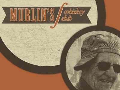 Murlin