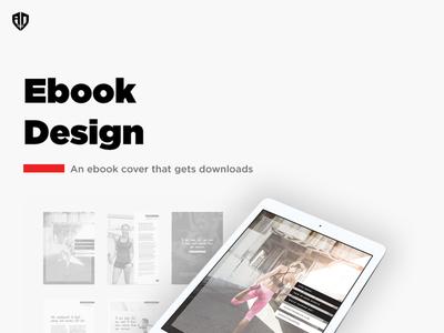 Ebook Design branding story creative banner logo instagram design ebook design fitnesswebsite website design ebook cover ebook fitness